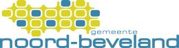 logo from client Noord Beveland